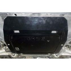 Защита двигателя Honda Pilot 2012-2014 Кольчуга